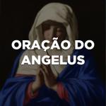 imagem.programação.oração.do.angelus