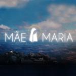 imagem_programação_tv_mãe_maria