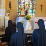 Imagem: Arquidiocese de BH