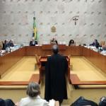 julgamento_stf