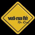 logo NA REAL