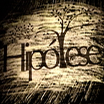logo-hipotese
