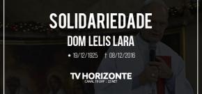 luto_dom_lelis2