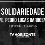 luto_pe_pedro_lucas_tv