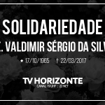 luto_pe_valdimir_sergio_tv