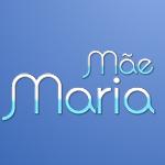 mae_maria_programação