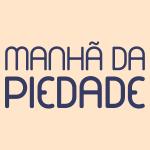 manha_da_piedade