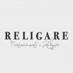 marca_religare