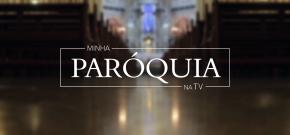 minha_paroquia_na_tv