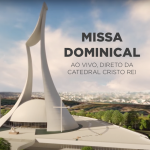 missa_dominical