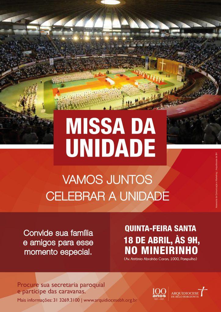 missadaunidade-2019-724x1024