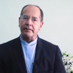 Foto: Arquidiocese de BH