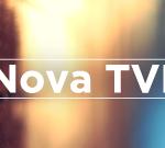 nova_tv_h