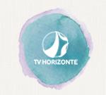 nova_tv_h2