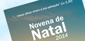 novena_tv