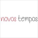novos_tempos
