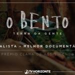 o_bento_retangular