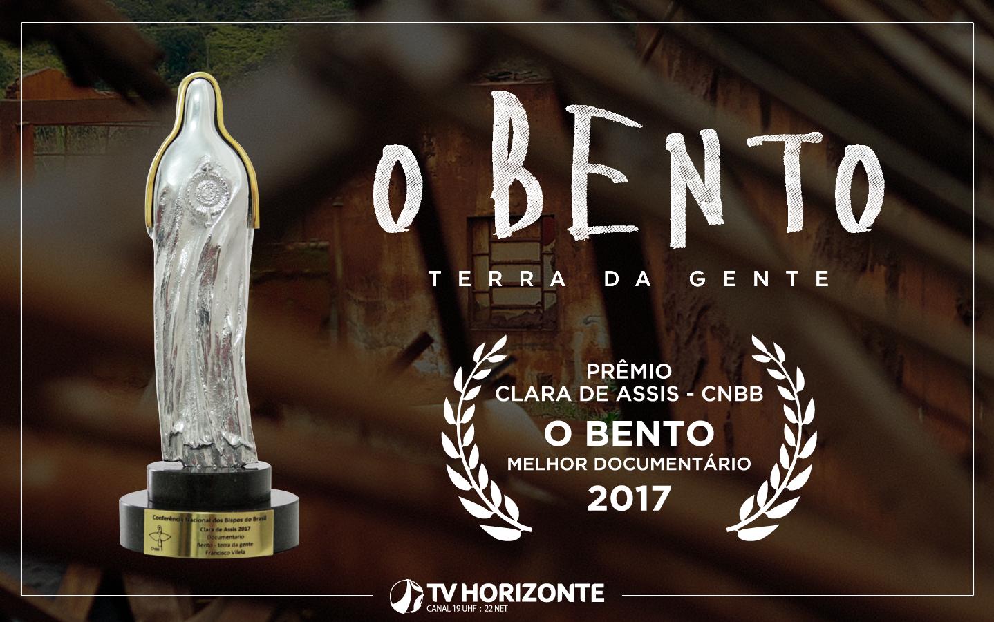 o_bento_retangular_ganhador