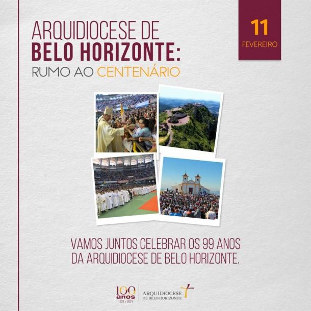 post-aniversario-arquidiocese3-1024x1024 - Copia