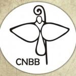 simbolo-cnbb