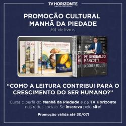 promo_livros-01