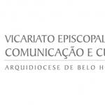 vecc 2-01