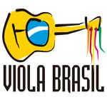 viola_brasil_programação